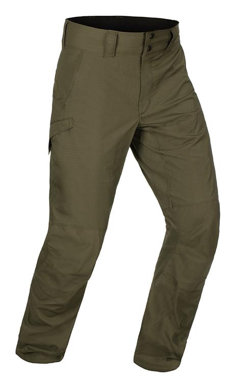 Claw Gear Defiant Tactical Pants - ral7013