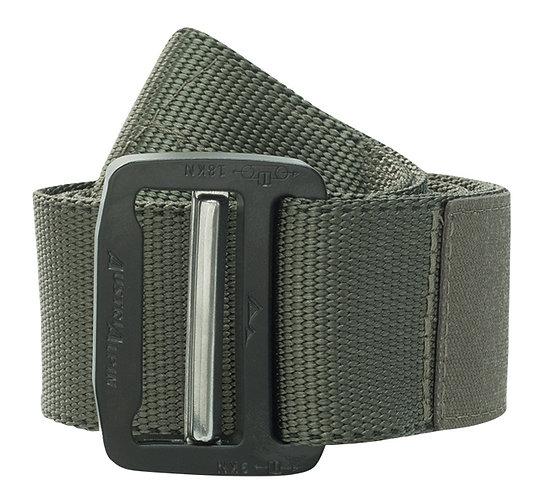 Claw Gear Level 1-L Belt - oliv