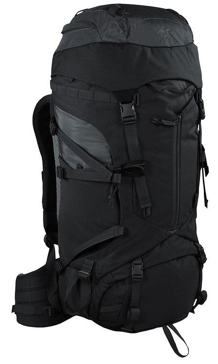Рюкзак Tasmanian Tiger Tac 45, цвет черный