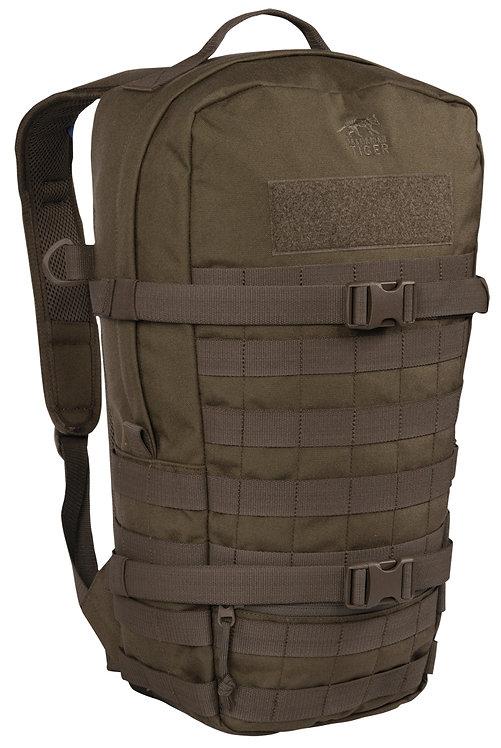 Рюкзак TT Essential L MK II 15 л., цвет койот