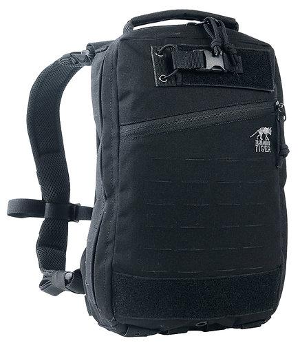 Рюкзак TT Medic Assault MK II, цвет черный
