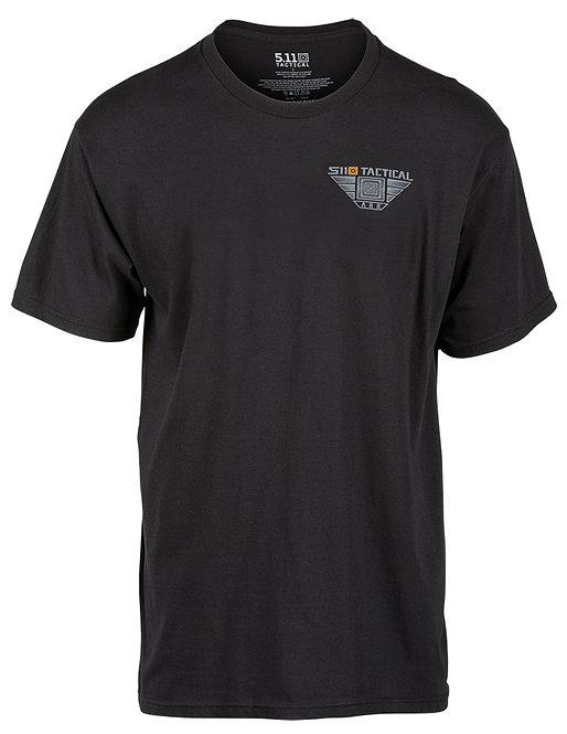 5.11 Tactical Leveled Up T-Shirt