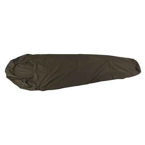 Carinthia Inner Sleeping Bag