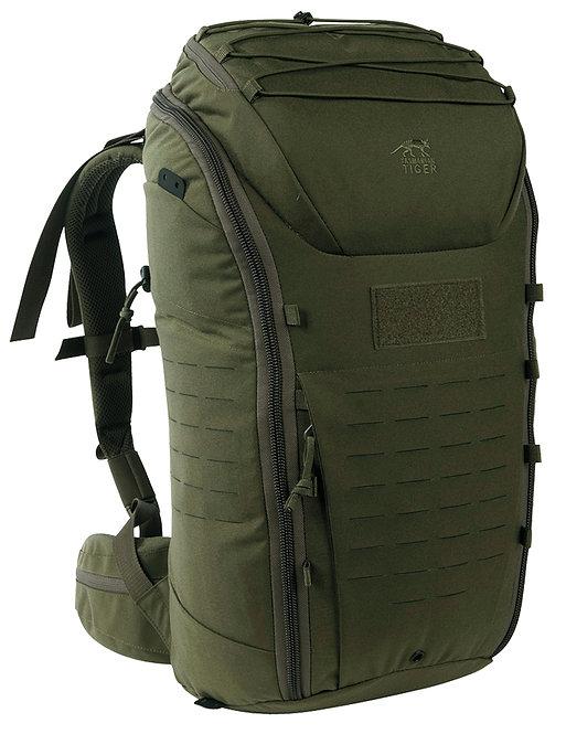 Рюкзак TT модульный 30, цвет олива