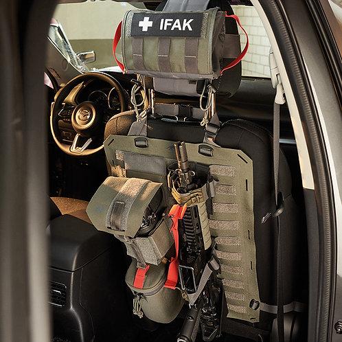 Tasmanian Tiger Modular Front Seat Panel