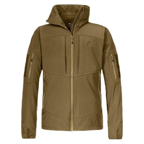 Куртка TT Nevada MK III, цвет хаки