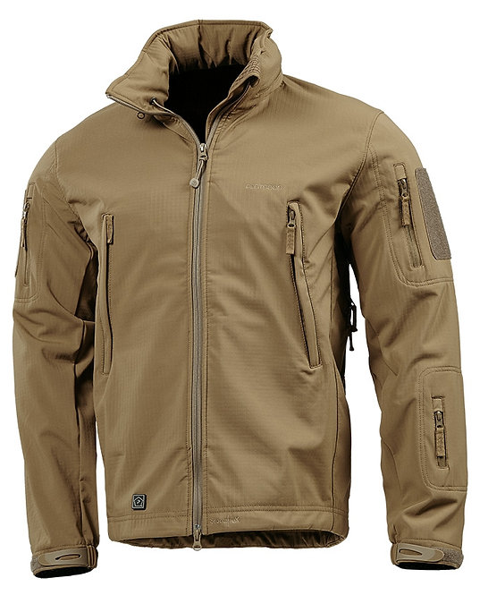 Pentagon Softshell Artaxes