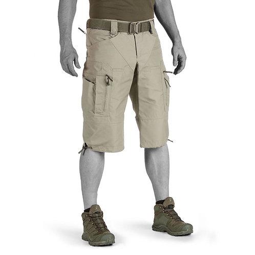 UF Pro P-40 Tactical Short Desert Grey