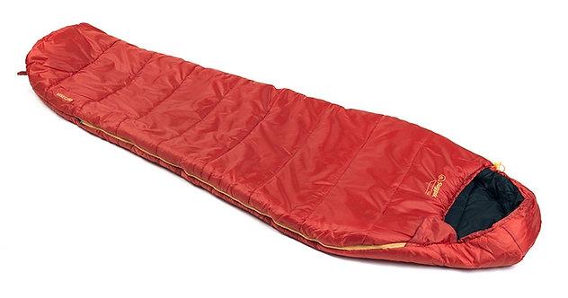 Snugpak The Sleeping Bag TSB