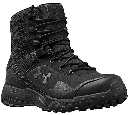 Under Armour Tactical Valsetz RTS 1.5 Women