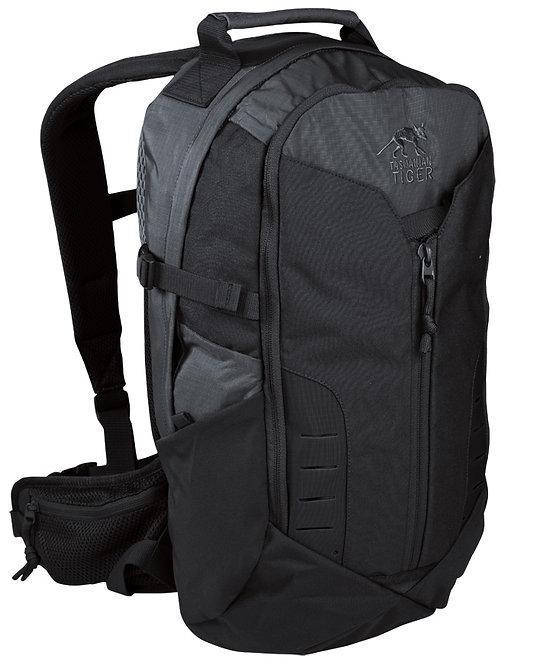 Рюкзак Tasmanian Tiger Tac 22, цвет черный