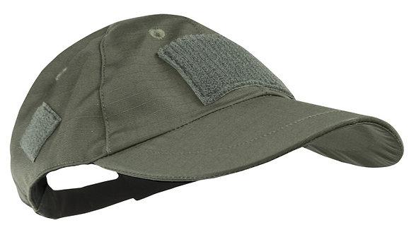 UF PRO Base Cap Striker - Brown Grey