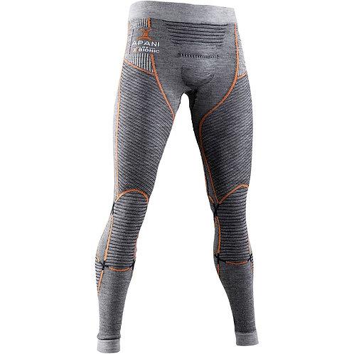 X-Bionic Apani 4.0 Merino Pants