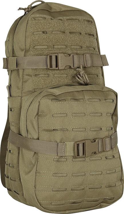 Viper Tactical Day Pack Lazer 13,5 L