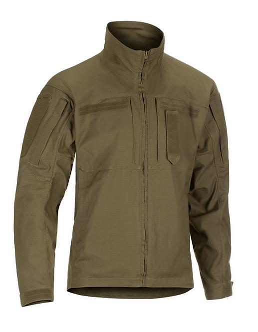 Claw Gear Field Shirt MK IV - ral7013