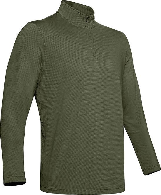 Under Armour Tactical 1/4 Zip Shirt