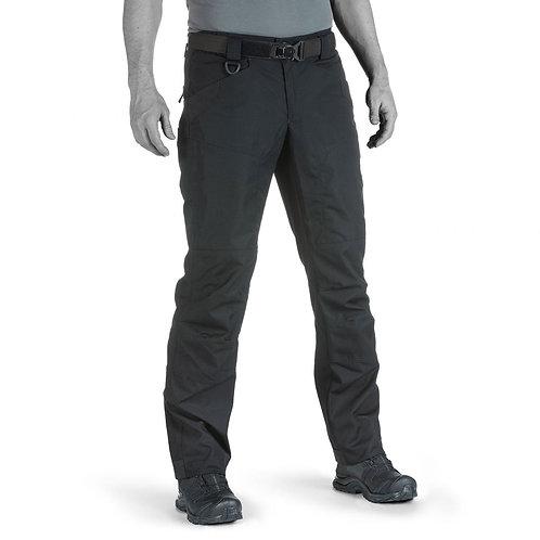 UF Pro P-40 Urban Tactical Pants Black