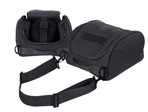 Сумка TT для шлема, цвет черный