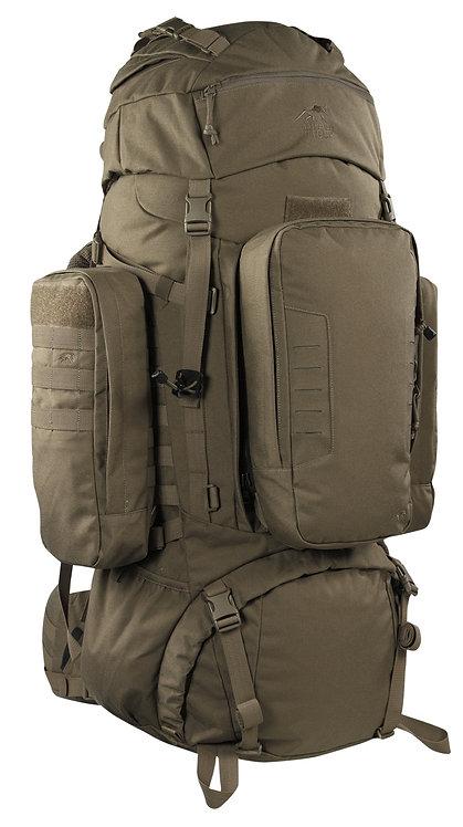Рюкзак TT Range MK II, цвет койот