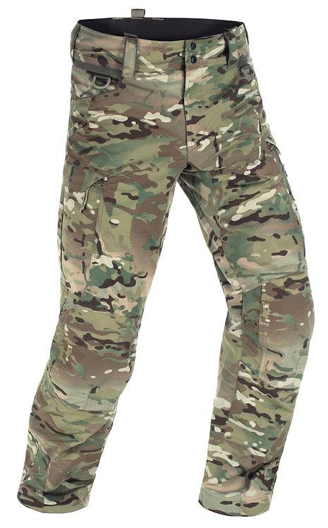 Claw Gear Operator Combat Pants - multicam