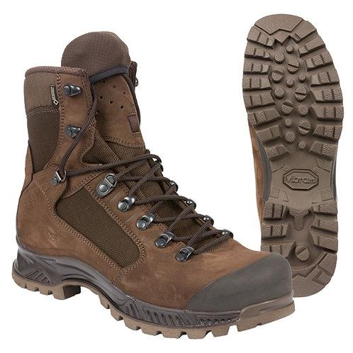 Ботинки Meindl MD Rock GTX, цвет коричневый
