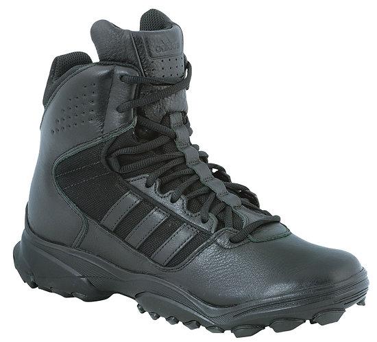 Ботинки тактические adidas GSG 9.7