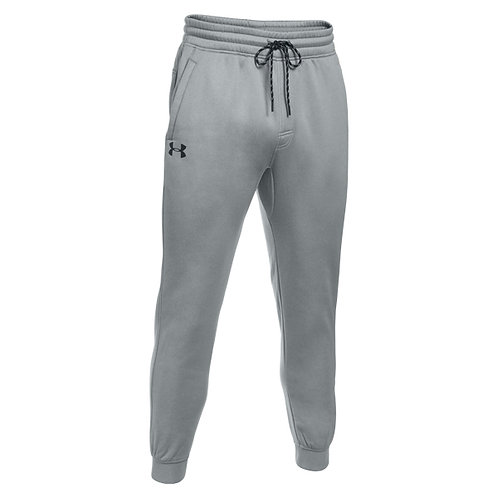 Under Armour Fitness Pants Storm AF Jogger