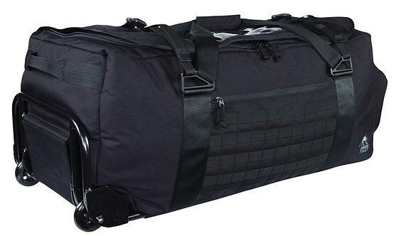 Рюкзак Transporter TT с рамой