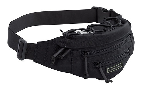 75Tactical Belt Bag SX2