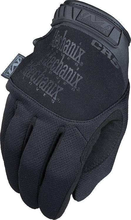 Перчатки Mechanix Pursuit CR5