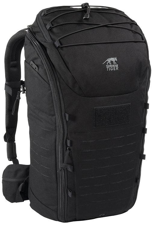 Рюкзак TT модульный 30, цвет черный