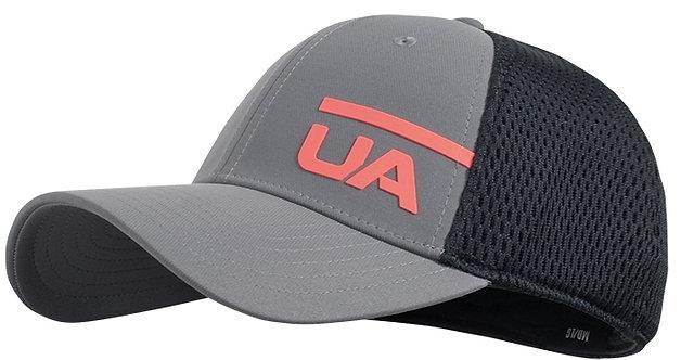 Under Armour train spacer cap