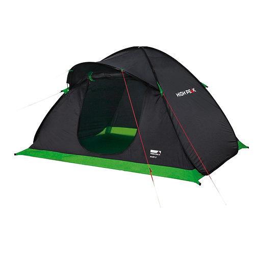 Палатка High Peak Swift 3