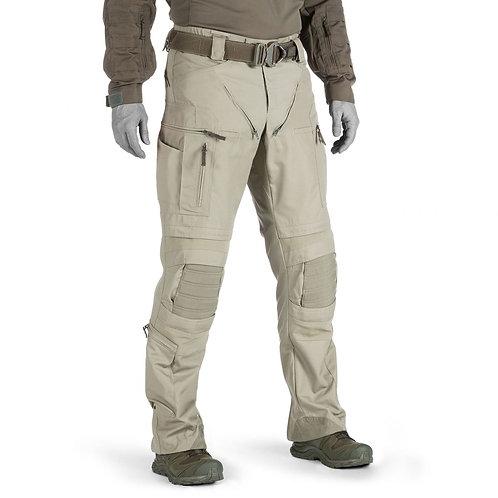 UF Pro Striker HT Combat Pants Desert Grey