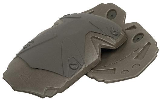 Trust HP Internal Knee Pad (D30) Tan