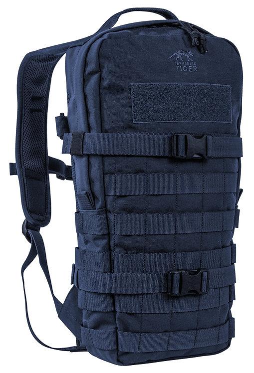 Рюкзак TT Essential MK II, цвет темно-синий
