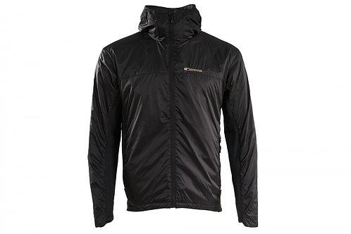 Carinthia Jacket TLG