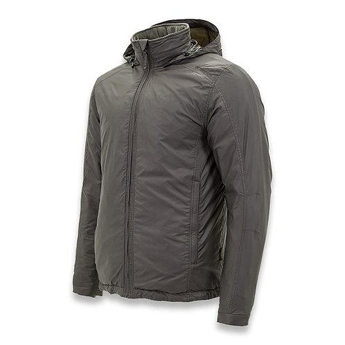 Carinthia Jacket LIG 4.0 Oliv