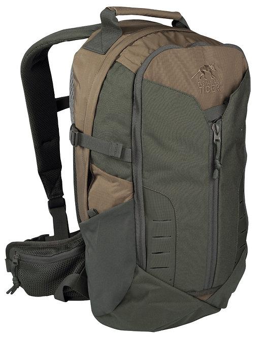 Рюкзак Tasmanian Tiger Tac 22, цвет олива