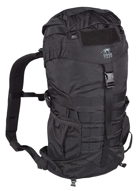 Рюкзак TT Trooper Light 22 л., цвет черный