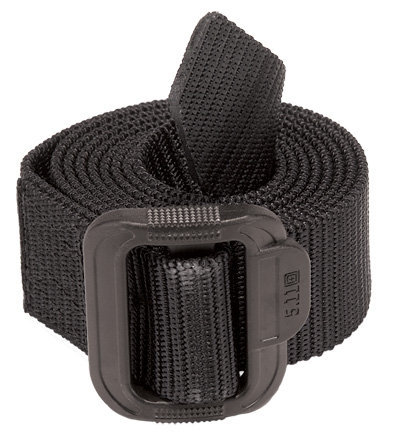 5.11 TDU Belt 1.5 Inch
