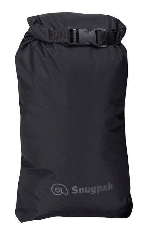 Snugpak Dri-Sak Packsack Small 4 Liter