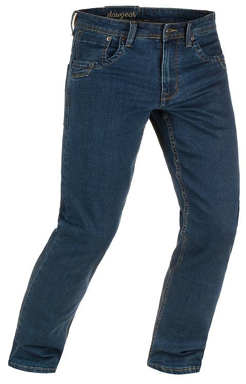 Claw Gear Tactical Flex Jeans - sapphire