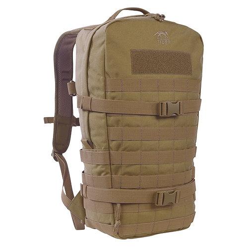 Рюкзак TT Essential L MK II 15 л., цвет хаки