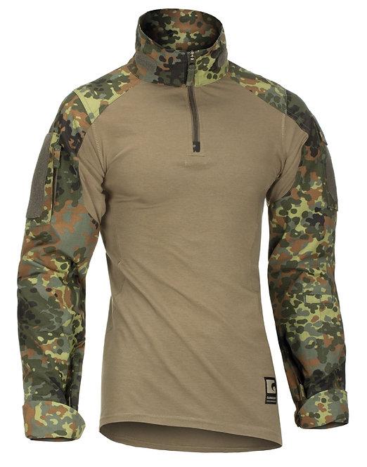 Claw Gear Mk. III Combat Shirt - flectarn