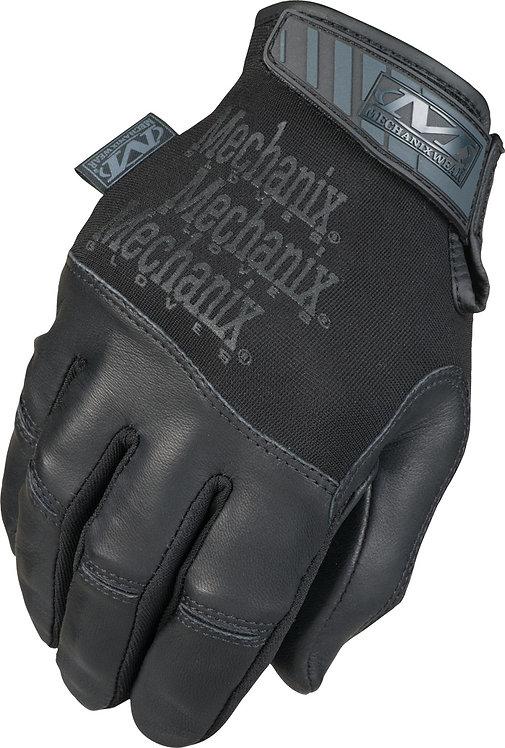 Перчатки Mechanix Recon