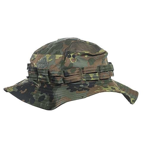 UF Pro Striker Gen.2 Boonie Hat Flecktarn