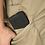 Thumbnail: Claw Gear Enforcer Tactical Pants - khaki