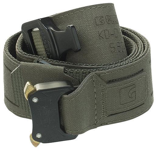 Claw Gear KD One Belt - oliv