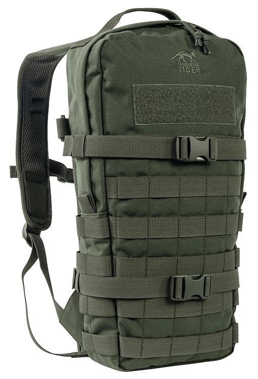Рюкзак TT Essential MK II, цвет олива